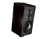 Tropica Wall Speaker
