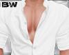 White Shirt L