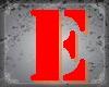 GZDeMake A Sign E