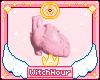 ♡Humble Heart♡
