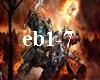 epic battle song 1