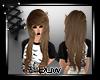 Malie Brown Hair