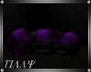 ~T~ TD Lounge