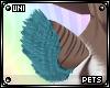 [PETS] Ezi | tail v1