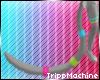 TrippMachine Tail