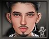Razo X Ond Mustache ♛