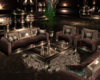 Ballroom Couch Set 2