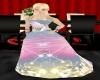 Angle Dress