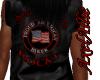 AA Rocky Biker Vest
