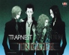 TrapNest Poster