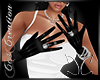 My PVC Gloves CC