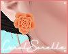 Karen Spring Earrings v2