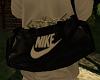FG~ Money Bag M/F