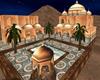 ale -ARABIC PALACE
