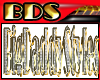 (BDS)-BDS.Diamond