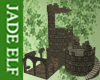 [JE] Castle Ruins 4