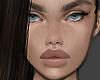 Olivia  Prototype