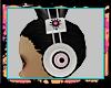 Splatoon Headphones