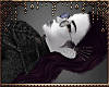 [Ry] Twilight Liliela