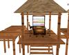 Beach Hut Bar