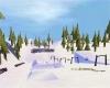 Ski Safe Ski Park