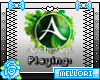 🎀 Playing: ArcheAge