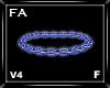 (FA)WaistChainsFV4 Blue2