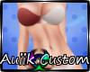 Custom| Neph Kini v2