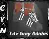 Lite Gray