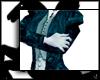 [TN] Tailcoat (Teal) F