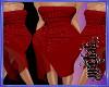 ~Cres~RubySarah-Skirt
