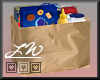 [LW]Groceries