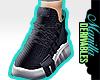 ! Sneakers M003