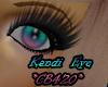 Kandi Eyes