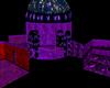 The Purple Dragon Dome