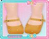 Kids Cute Shoes 💮