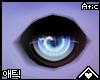 •| Lien | Eye M