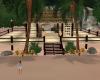 Beach Party Club