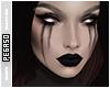 f Demonic Cry