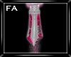 (FA)BrimstoneBtmV1 Pink2