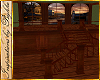 I~Long Branch Saloon