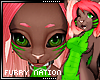 [FN] Chibi Muzzle Head