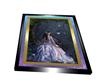 fairy princess art 3