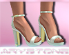 [A[ Leeza sandals