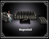 ~MG~ Casual Sofa Set