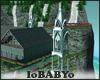[IB]Fantasy: Bell Tower