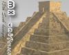 mx - Aztec Temple