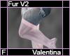 Valentina Fur F V2