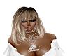 *wc* wild pearl 3257