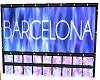 Barcelona Billboard